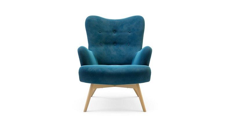 zele-fotel-front.jpg