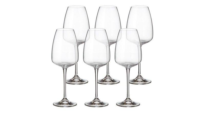 alizee-white-wine-440-ml-komplet.jpg