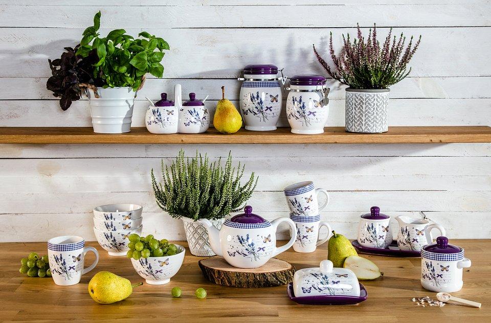 kolekcja Lavender.jpg