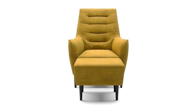VENUS-fotel-front.jpg