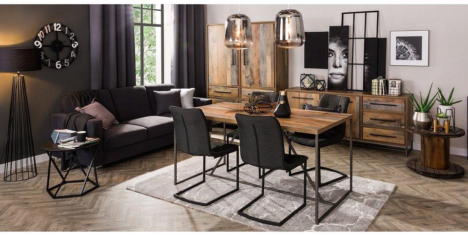 salon-w-stylu-industrialnym.jpg