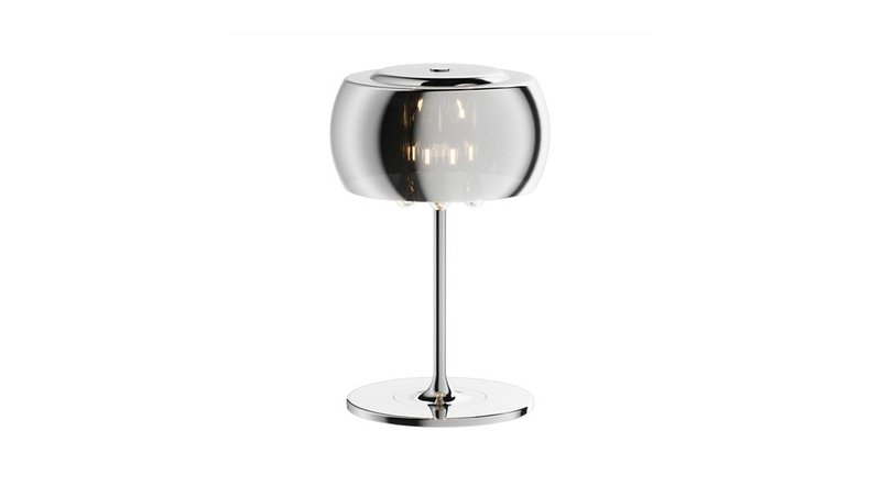 LAMPA WEWNETRZNA (STOLOWA) ZUMA LINE CRYSTAL TABLE T0076-03E1.jpg