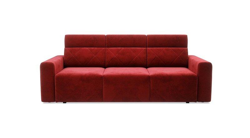 1-belize-sofa-amor4307-front-f.jpg
