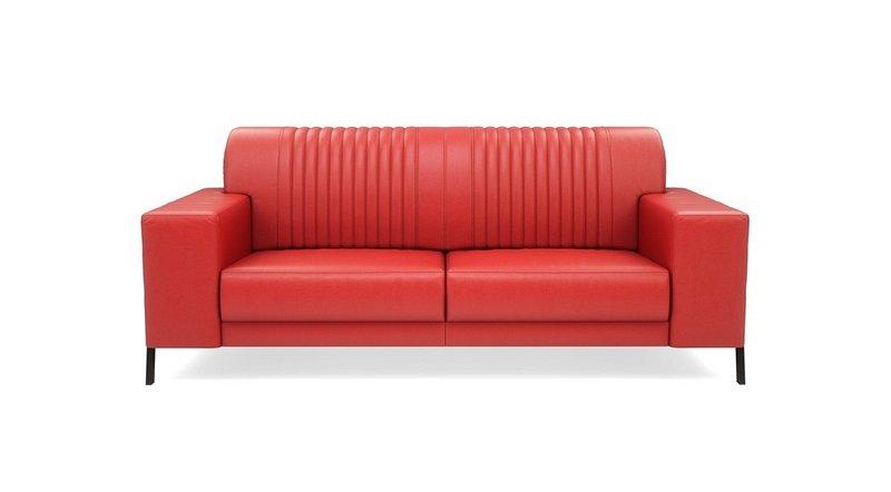 11-zenit-sofa-bf-madras202-front-f.jpg