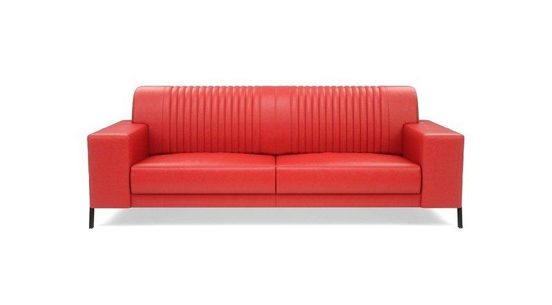 12-zenit-sofa-bf-madras202-front-f.jpg