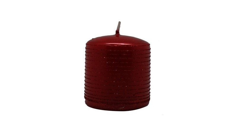 walec-55x55-ring-czerwien.jpg
