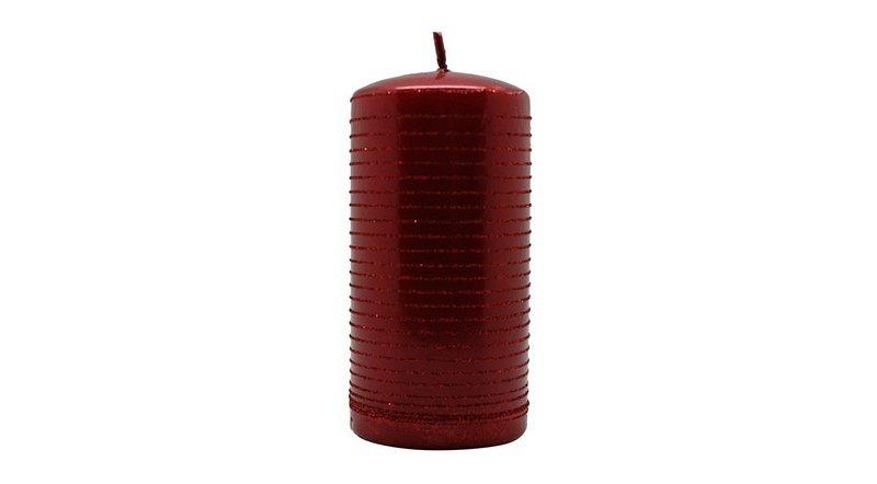 walec-55x110-ring-czerwien.jpg