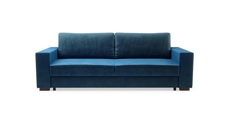 ELSA sofa spanie1_siedzisko (3).jpg