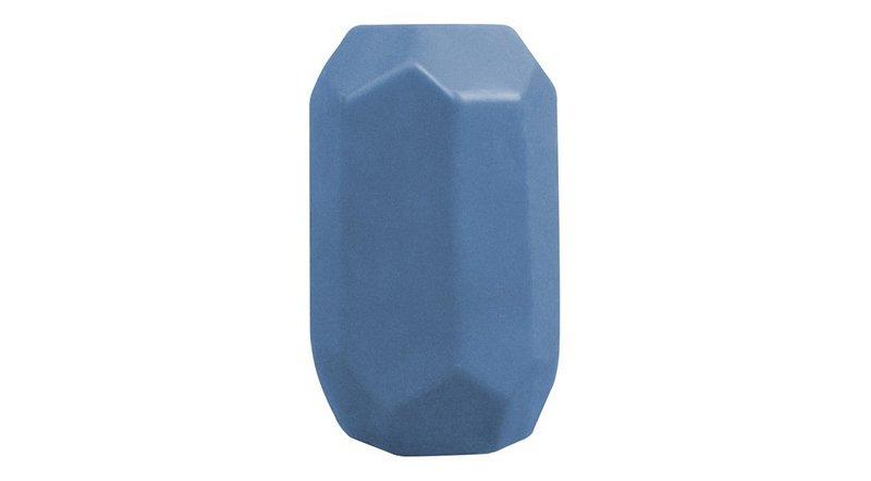 ZK3-BLUE1.jpg