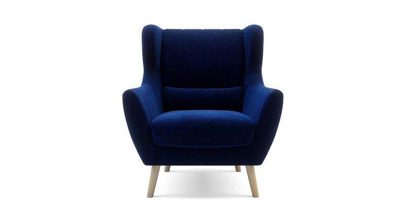 16-eren-fotel-bf-kr10661-front-f.jpg