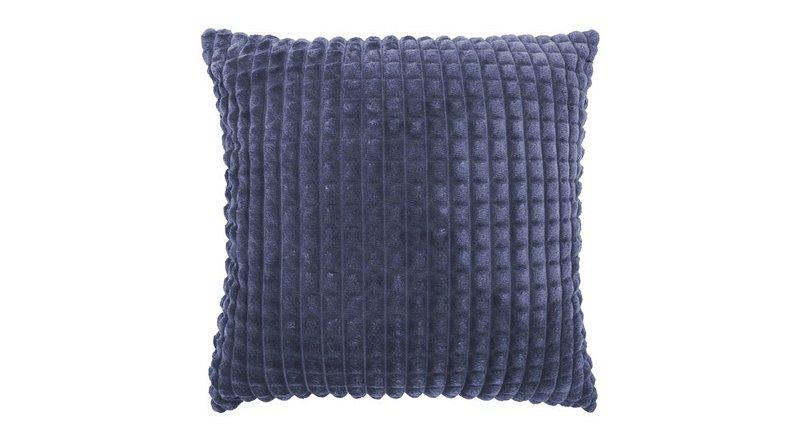 blanket-cube-niebieski-poduszka.jpg