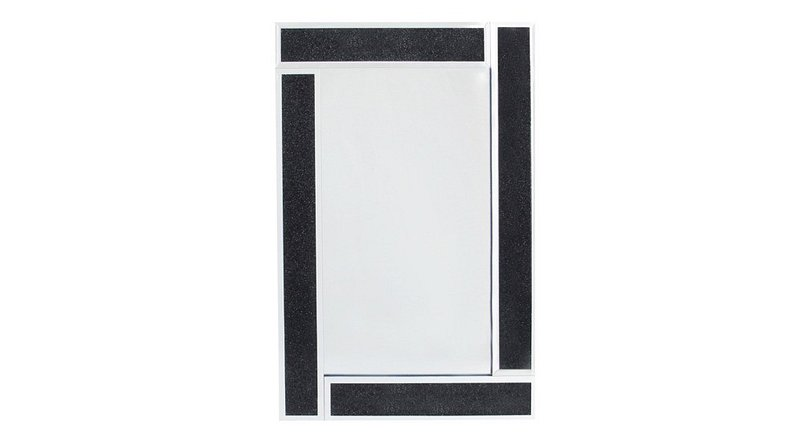 Lustro40x60cm-black.jpg