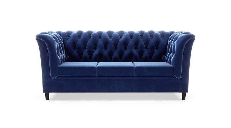 miami-sofa-bf-piano-12-front.jpg