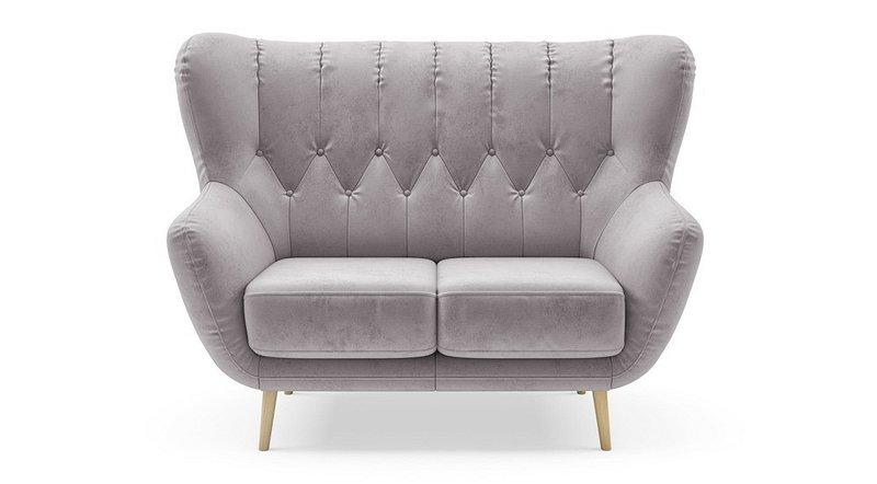 0675-263-020-400-0001_kelso-sofa-2os-front1_popr.jpg