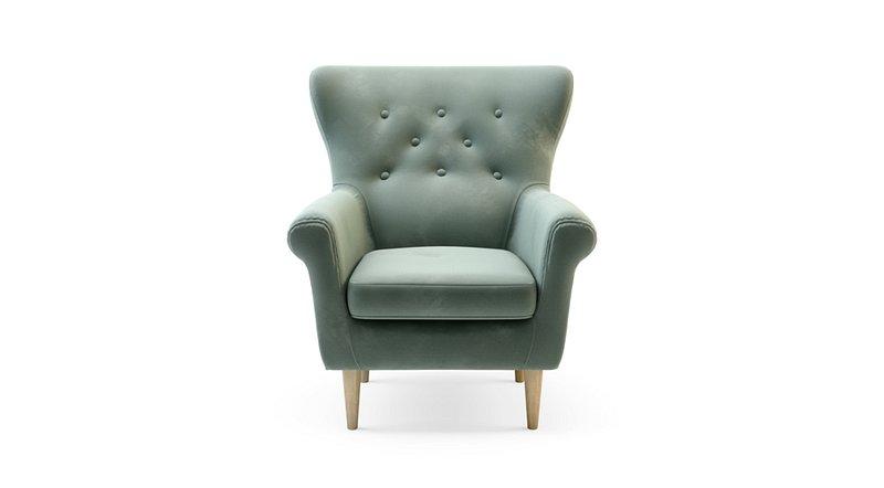 amelie-fotel-front.jpg