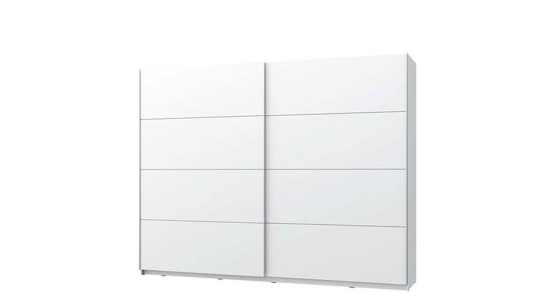 0090-290-005-327-0001-starlet-white-szafa-.jpg