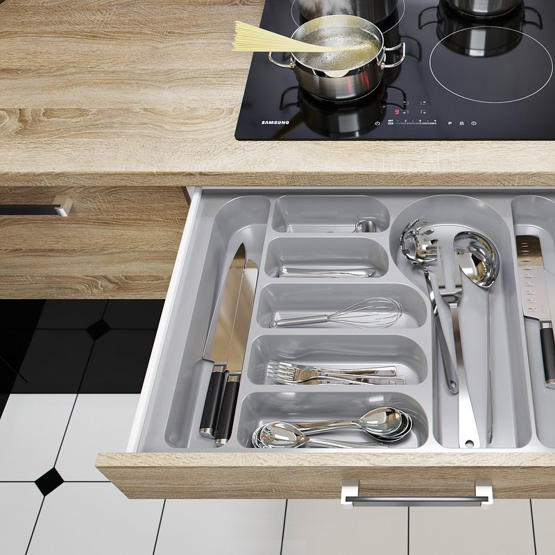 Agata SA Kuchnie 2.jpg