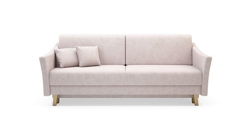 bonari-sofa-front.jpg