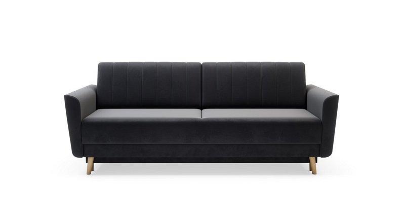 AMBER-sofa-front.jpg