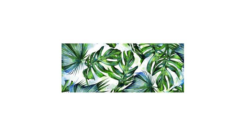 images-12-129084-ex482-tropical-60x150.jpg