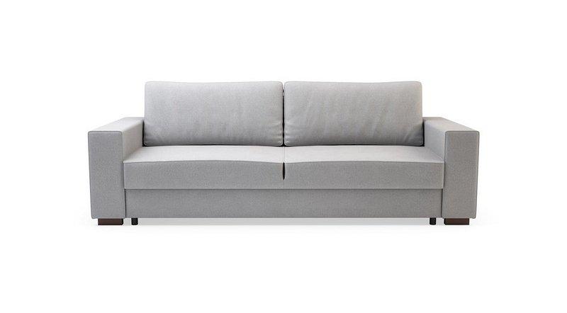 ELSA sofa spanie1siedzisko (4).jpg
