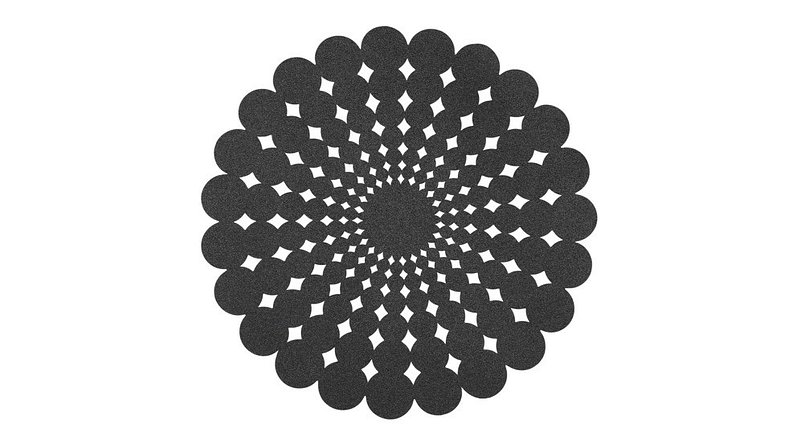 pm-1070-1.jpg