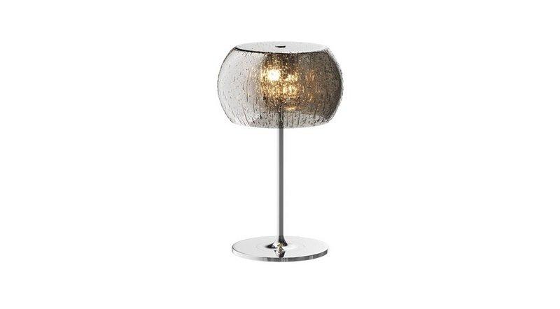 LAMPA WEWNETRZNA (STOLOWA) ZUMA LINE RAIN TABLE T0076-03D-F4K9a.jpg