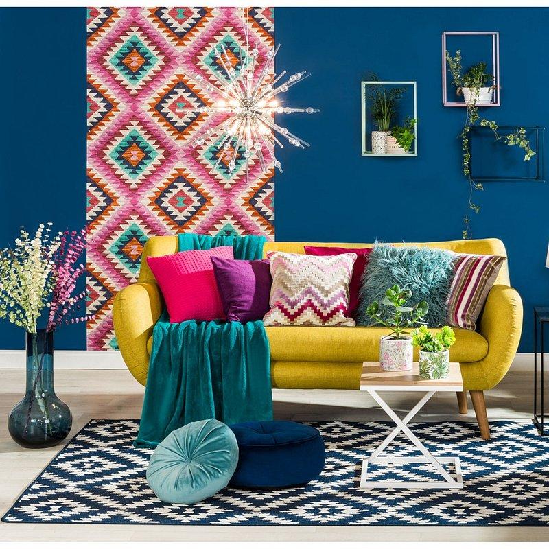 kolorowy-salon.jpg