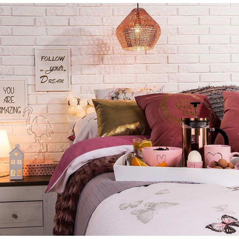 pastelowa-sypialnia.jpg