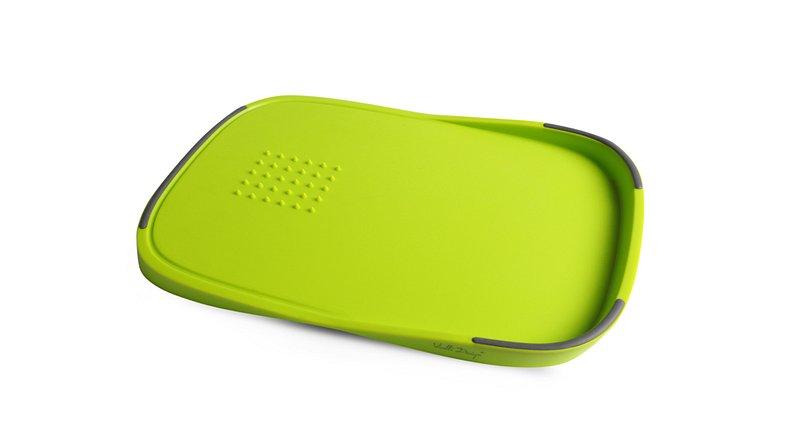 5901638723697-livio-cutting-board-green.jpg