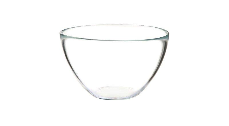 salaterka-szklana-17cm-3389-1652-000-200-001-0003.jpg
