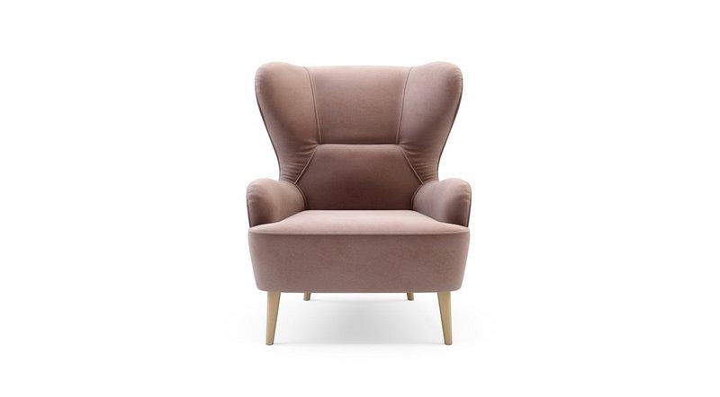 dali-fotel-front.jpg