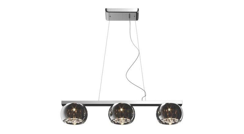 LAMPA WEWNETRZNA (WISZACA) ZUMA LINE CRYSTAL PENDANT P0076-03S-1a.jpg