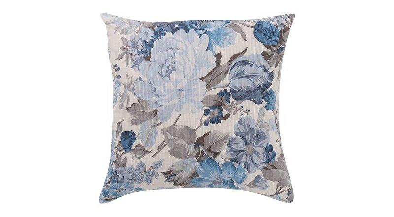 poduszka-bloom-kwiaty-niebieski-p1.jpg