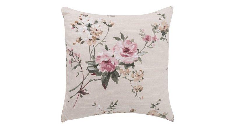 poduszka-bloom-male-kwiaty-ro-z-owy-p1.jpg