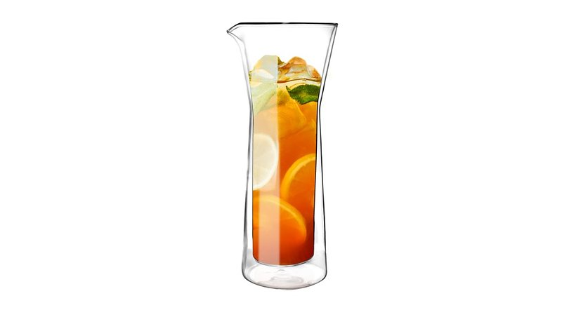 5901638723031-glass-carafe-double-wall-800-ml-2.jpg