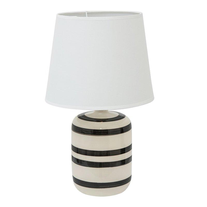 Lampa stołowa 18061-2 kremowa 59,90 zł.jpg