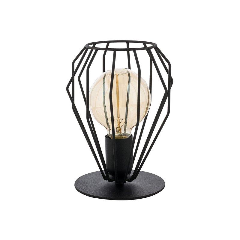 Lampa stołowa BRYLANT 109 zł.jpg