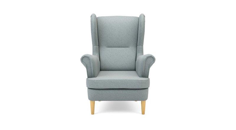12-ferio-fotel-cabla10-front-f.jpg