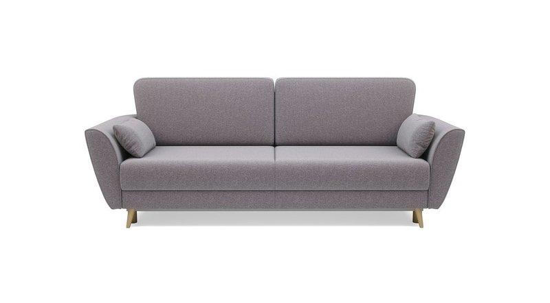 8-aqua-sofa-tatum279-front-f.jpg