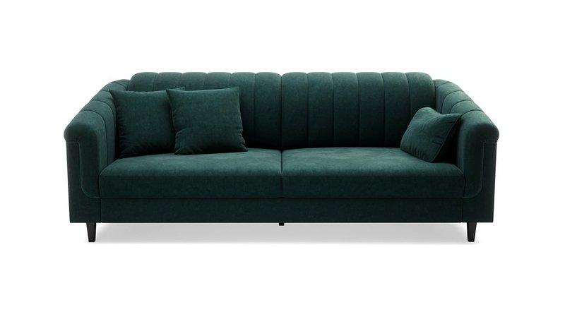 31-dakar-sofa-velutto10-front-f.jpg