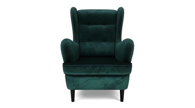 38-oskar-fotel-velutto10-front-f.jpg