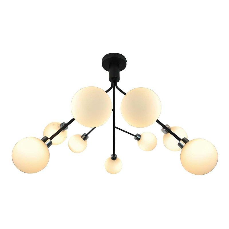 Lampa sufitowa CARACAS P17200 399 zł.jpg