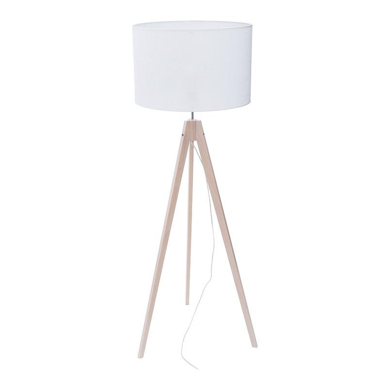 Lampa podłogowa DOVE 376 zł.jpg