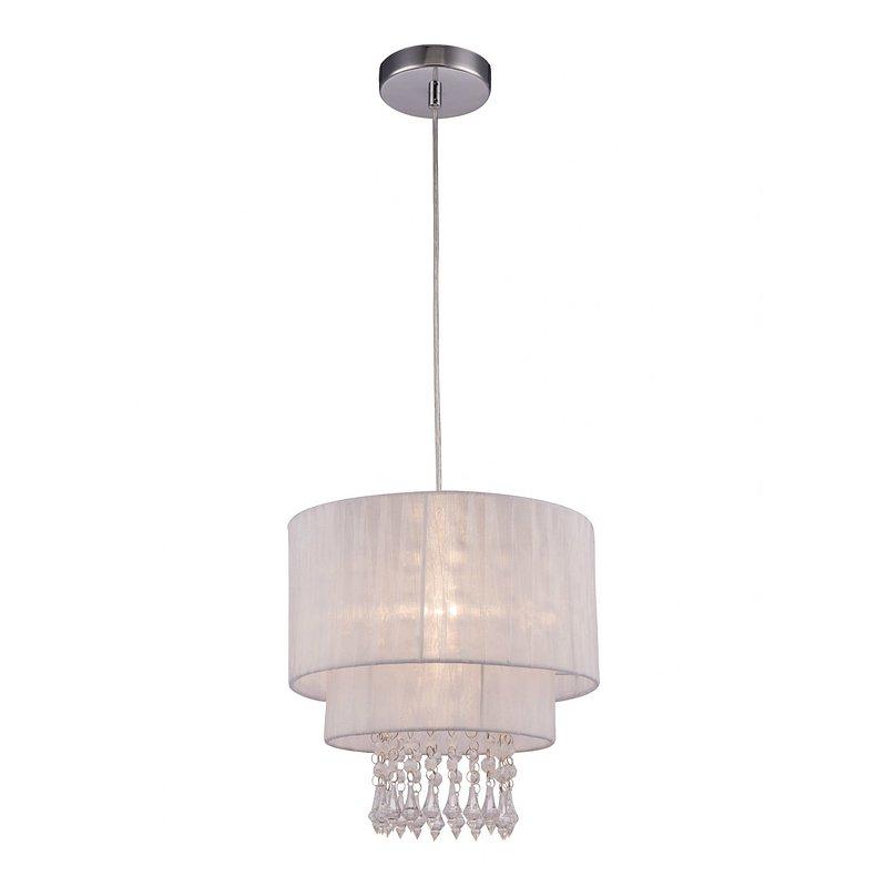 Lampa wisząca LETA 149 zł.jpg