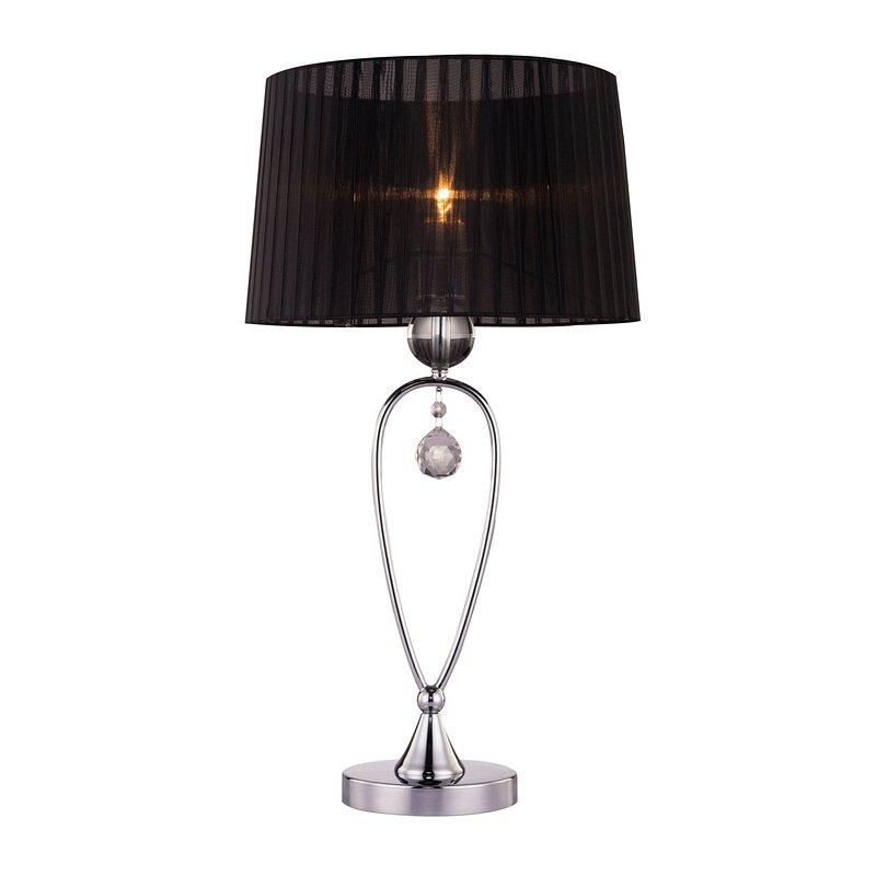 Lampa stołowa BELLO 229 zł.jpg