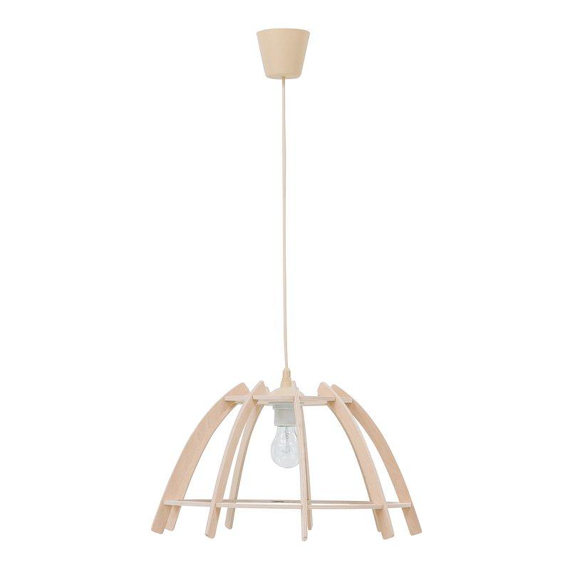 Lampa wisząca CHIKO 2087 149 zł.jpg