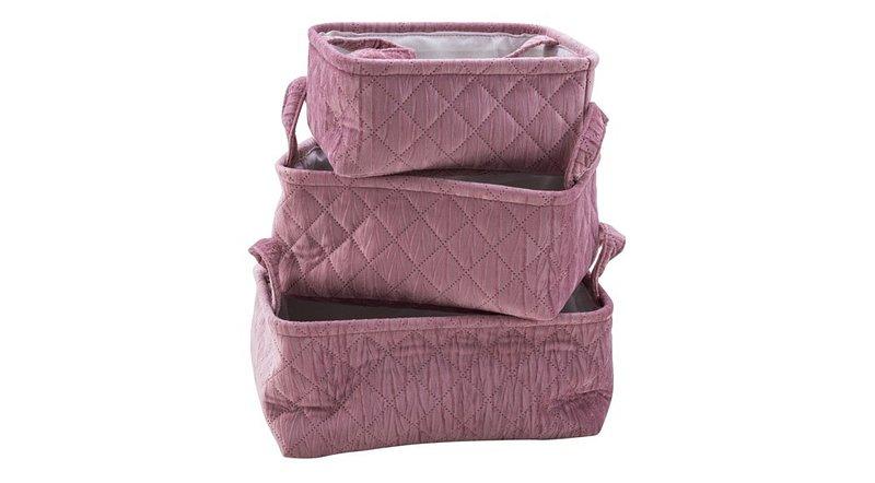 eg98314-pink.jpg