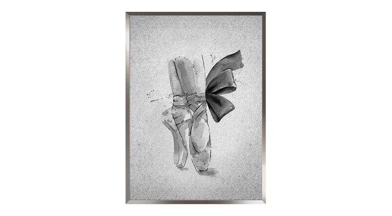 1529201-am13-obraz-baletki.jpg