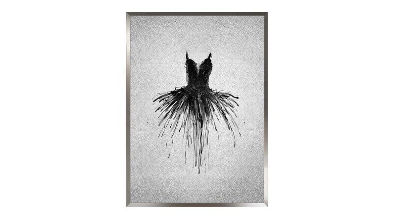 1541201-am12-obraz-baletnica.jpg